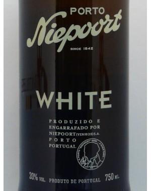 Porto - Niepoort - White