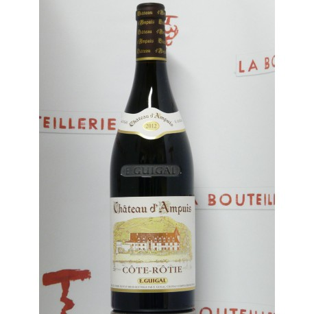 Domaine Guigal