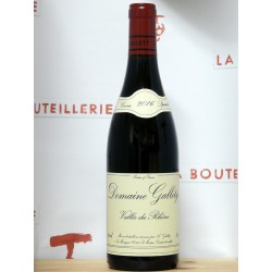 Domaine Gallety