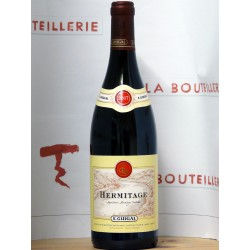 Hermitage - Domaine Guigal - 2017 rouge