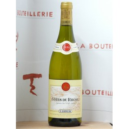 CDR - Domaine Guigal - 2020...