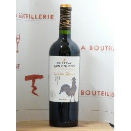 Cachapoal andes - Château...